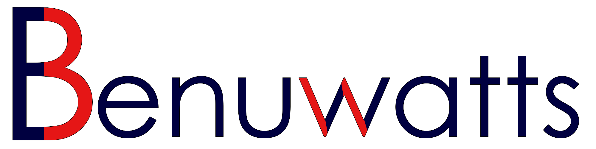 Benuwatts Company Limited